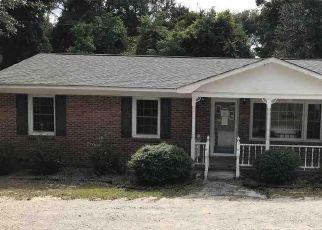 Foreclosure  id: 4213118
