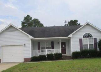 Foreclosure  id: 4213120