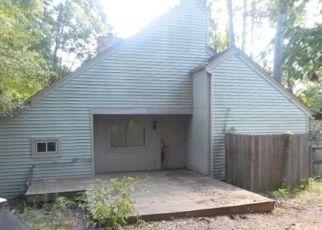 Foreclosure  id: 4213133