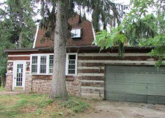 Foreclosure  id: 4213167