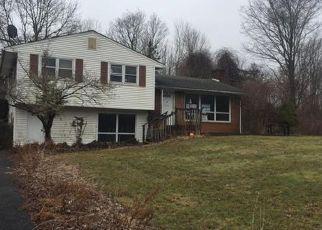 Foreclosure  id: 4213177