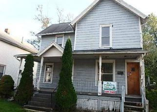 Foreclosure  id: 4213203