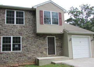 Foreclosure  id: 4213209