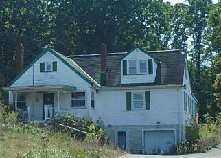 Foreclosure  id: 4213223