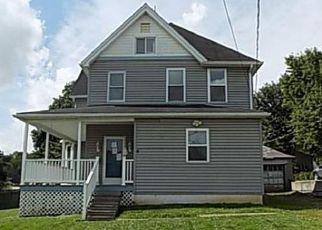 Foreclosure  id: 4213254