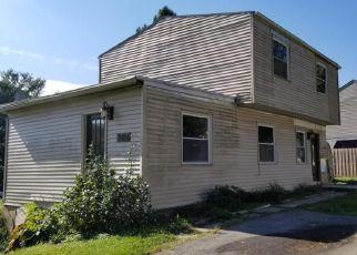 Foreclosure  id: 4213261