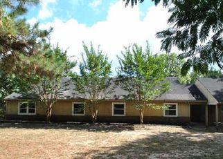 Foreclosure  id: 4213277