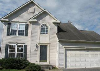 Foreclosure  id: 4213279