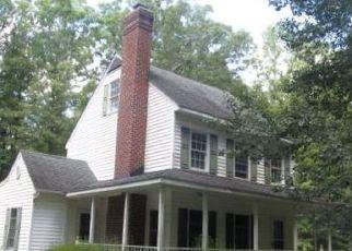 Foreclosure  id: 4213282