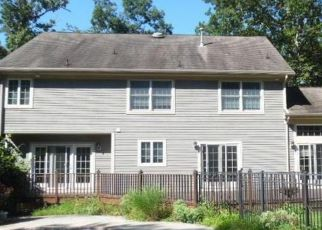 Foreclosure  id: 4213285