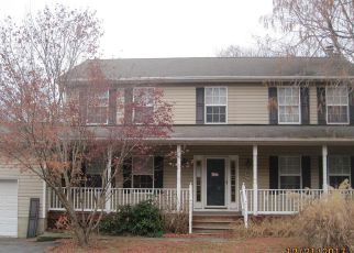 Foreclosure  id: 4213307