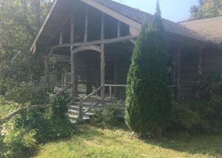 Foreclosure  id: 4213316