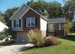 Foreclosure  id: 4213321