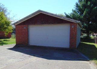 Foreclosure  id: 4213334