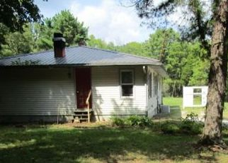 Foreclosure  id: 4213342