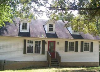 Foreclosure  id: 4213345