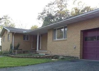Foreclosure  id: 4213348