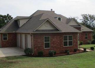 Foreclosure  id: 4213354