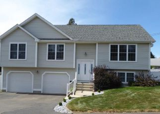 Foreclosure  id: 4213358