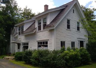Foreclosure  id: 4213382