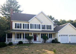 Foreclosure  id: 4213384