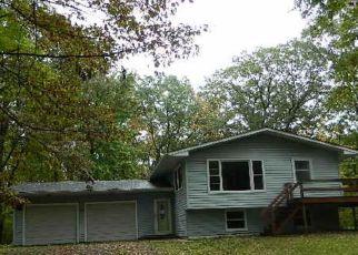 Foreclosure  id: 4213400