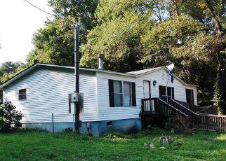 Foreclosure  id: 4213446
