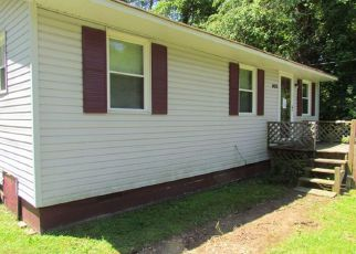 Foreclosure  id: 4213447