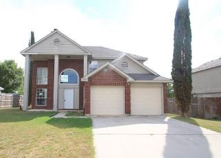 Foreclosure  id: 4213458