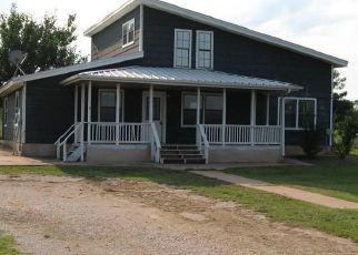 Foreclosure  id: 4213471