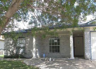 Foreclosure  id: 4213477
