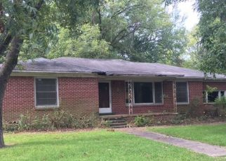 Foreclosure  id: 4213479