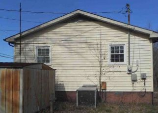 Foreclosure  id: 4213489