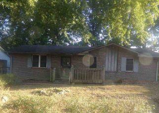 Foreclosure  id: 4213497