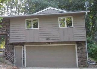 Foreclosure  id: 4213504