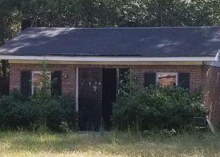 Foreclosure  id: 4213509
