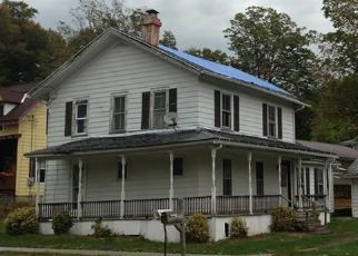 Foreclosure  id: 4213513