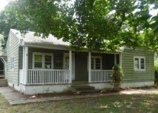 Foreclosure  id: 4213518