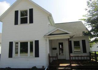 Foreclosure  id: 4213552