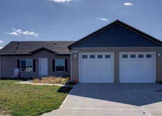 Foreclosure  id: 4213584