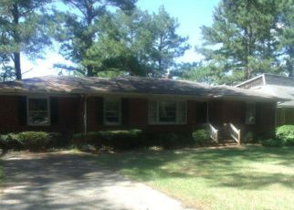 Foreclosure  id: 4213588