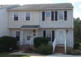 Foreclosure  id: 4213594