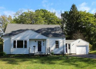 Foreclosure  id: 4213615