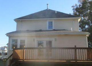 Foreclosure  id: 4213616