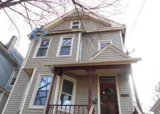 Foreclosure  id: 4213617