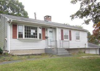 Foreclosure  id: 4213634
