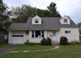 Foreclosure  id: 4213635