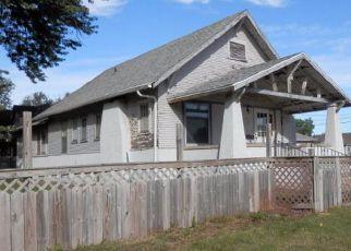 Foreclosure  id: 4213644