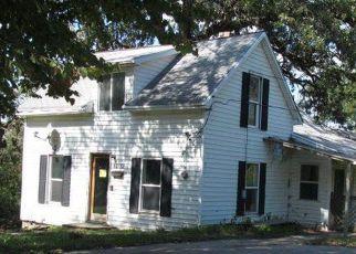 Foreclosure  id: 4213646