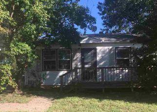 Foreclosure  id: 4213648